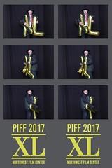 20170119_222238_419 (Portland Art Museum) Tags: piff