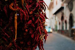Food (giusychiarad) Tags: lovephoto ph pic photo photofood photographer photography peperoncini rosso colours red food
