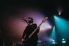 You Me At Six (uk) (Cardinals.) Tags: ab anciennebelgique cardinalsmedia punkrocktheory ymas youmeatsix concert concertphotography musicphotography music livephotography live