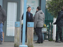 DSC_0389 (krazy_kathie) Tags: ouat once upon time set pics robert carlyle