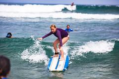 STN_SurfCamp_Spring2017_PRINTS_0006