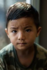Austin V (Studio.R) Tags: asian asianboy sonyphoto sony85mmgm portrait photography photographer cute handsom hmong