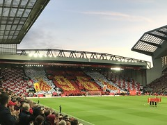 Never Forget (McCann Photography) Tags: liverpoolfc lfc ynwa jft96