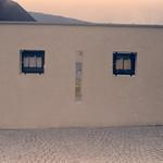 Klostermauer thumbnail