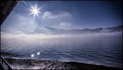 _SG_2017_02_9024_IMG_5243 (_SG_) Tags: rigi kulm rigikulm 1797 mountain berg top ontop queenofthemountains queen mountains berge schweizerberge swissmountains zuger see zugersee zugersea sea seazug ausblick fernweh outlook splendidview panoramicview splendid panorama schweiz suisse switzerland centralswitzerland