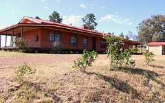 153 Cons Lane, Parkes NSW