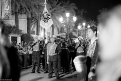 Semana Santa, Abril, 2017-24 (Night-Sky) Tags: ayamonte andalucía spain es