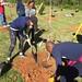 Highland_Renaissance_Tree_Planting_Event_2017 (39)