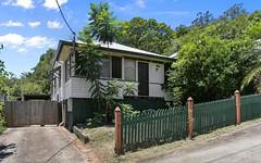 192 Dawson Street, Girards Hill NSW
