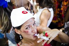 Carnaval de Rua_19.02.17_AF Rodrigues_567 (AF Rodrigues) Tags: afrodrigues foratemer forapicciani forapezão forapmdb cordãodoboitatá carnavalderua blocosdecarnaval carnaval2017 riodejaneiro rio rj foliadeimagens festa brasil br
