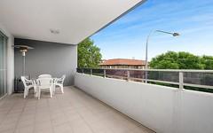 17/21-23 Grose Street, Parramatta NSW