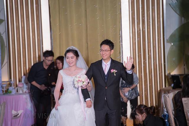 WeddingDay20161118_186