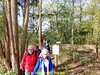 """2017-04-11           Leersum  24 km     (41) • <a style=""""font-size:0.8em;"""" href=""""http://www.flickr.com/photos/118469228@N03/33166172954/"""" target=""""_blank"""">View on Flickr</a>"""