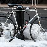 Fuji Palisade Road Bike thumbnail