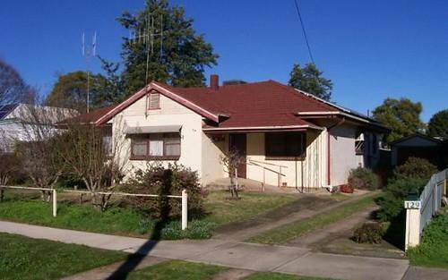 129 Jerilderie Street, Berrigan NSW