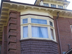 tower bay upper (southofbloor) Tags: broadview tower house edwardian riverdale riverside