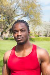 IMG_6025 (Zefrog) Tags: zefrog london uk muscle man portraiture fit fitness blackman iyo personaltrainer bodybuilder