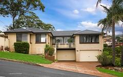 62 Koloona Avenue, Figtree NSW