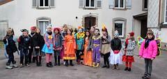 Carnaval école Ste Marie (14)