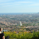 Goodbye, Barcelona! thumbnail