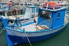 castelsardo (heavenuphere) Tags: castelsardo sassari sardegna sardinia sardinie italia italy europe island harbour marina fishing boat water 24105mm