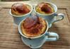 Swabian Pfitzauf Cupcake (Oliver Kuehne) Tags: cake swabian pfitzauf oven bakery lgg5 memmingen bayern bavaria germany schwäbischerpfitzauf selfmade