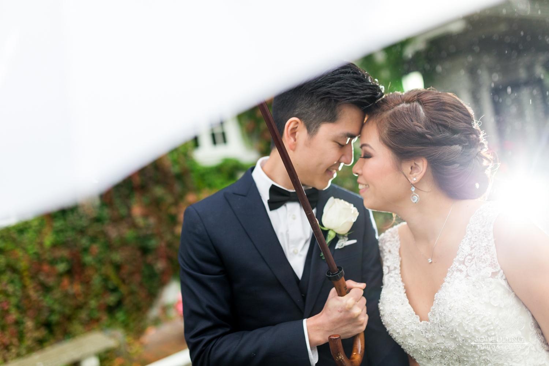 Natalie&Carson-wedding-HL-SD-0141