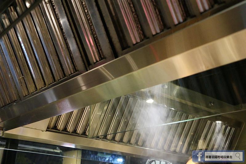 新北。捷運迴龍站。米炭火燒肉小酒館040