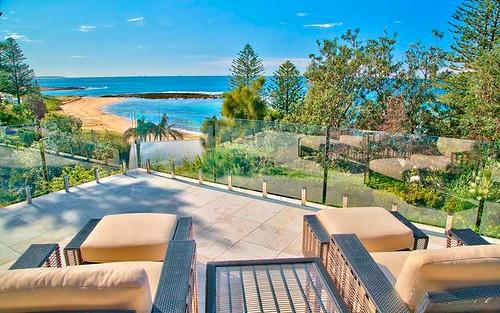 2 Rolls Avenue, Toowoon Bay NSW 2261