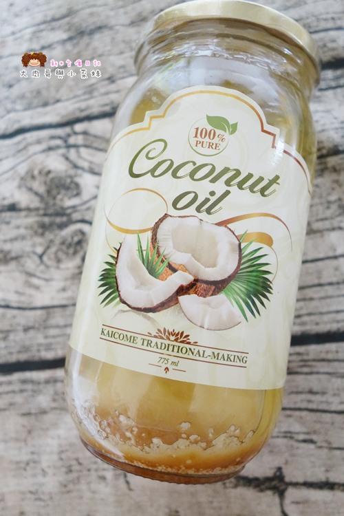 凱康純天然椰子油 (1).JPG