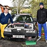 "Kazar Rallye 2017 <a style=""margin-left:10px; font-size:0.8em;"" href=""http://www.flickr.com/photos/90716636@N05/33398744284/"" target=""_blank"">@flickr</a>"