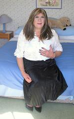 Janedishyblosit-001 (fionaxxcd) Tags: cd tg ts ladyboy drag femmeboi mtf m2f transvestite tranny trannie crossdresser crossdressing xdresser xdressing
