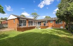 104 Pringle Avenue, Belrose NSW