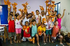 Elisângela Leite_19 (REDES DA MARÉ) Tags: américa brasil complexodamaré doglaslopes favela latina maré marésemfronteiras novamaré ong redesdamaré riodejaneiro aula criança desenho serigrafia