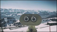 _SG_2017_02_9047_IMG_6197 (_SG_) Tags: rigi kulm rigikulm 1797 mountain berg top ontop queenofthemountains queen mountains berge schweizerberge swissmountains zuger see zugersee zugersea sea seazug ausblick fernweh outlook splendidview panoramicview splendid panorama schweiz suisse switzerland centralswitzerland