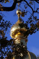 DSC_4166 (Dmitry Mahahurov) Tags: hometown stpetersburg питер северная столица россия russia mahahurov махахуров