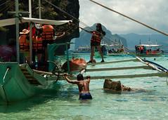 DSC_4868 (Pabile) Tags: elnido palawan philippines travel beach summer