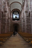 Dom te Speyer (wimjee) Tags: nikond7200 d7200 speyer duitsland germany dom kerk church 1855mmf3556gvr