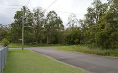 7 Weld Avenue, Cessnock NSW