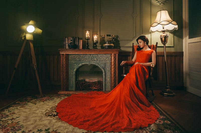 33487621241 37d5fbf0c2 o [台南自助婚紗] G&R/專屬於你們的風格婚紗