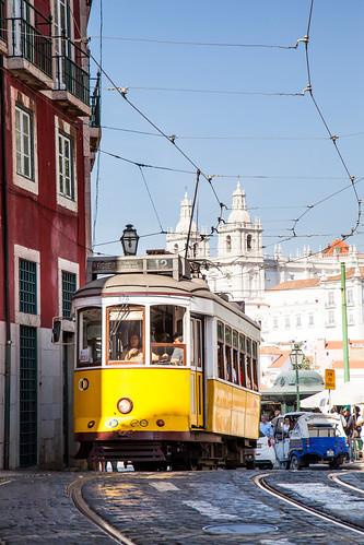 LissabonBasvanOortHIGHRES-58