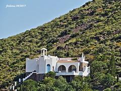 Almería. San José02. San José02 (ferlomu) Tags: almeria andalucia arquitectura ferlomu