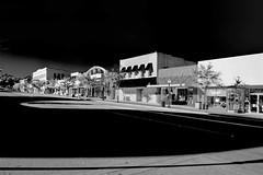 Historic downtown Sebring, Highlands County, Florida, USA (Jorge Marco Molina) Tags: sebring highlandscounty florida historical city cityscape urban downtown skyline centralflorida centralbusinessdistrict building architecture commercialproperty cosmopolitan metro metropolitan metropolis sunshinestate realestate commercialoffice lakejackson historicalflorida oldflorida