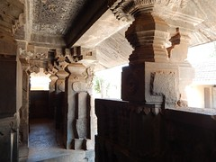 375 Photos Of Keladi Temple Clicked By Chinmaya M (166)