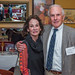 Deerfield Chicago Reception - April 2017