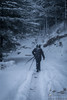 Subrato Venturing into the wild.CR2 (touragrapher) Tags: dharali harshil heroimpulse himalayas offroader royalenfield snow snowstorm2017 snowstorm uttarkhashi uttrakhand uttrakhandtourism whereeaglesdare remotestcorners thehills tourer