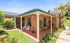 3/10 Alexander Court, Tweed Heads South NSW