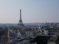 Eiffelturm (schremser) Tags: frankreich paris eiffelturm toureiffel