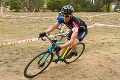 20170319-IMGP2396 (timhughes) Tags: 2017 act bike bikes canberra cx cycling cyclocross grass ride wanniassa australiancapitalterritory australia au