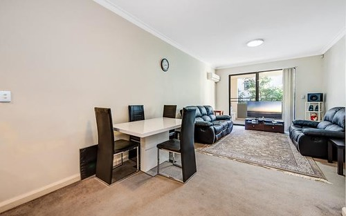 51/6-18 Redbank Road, Northmead NSW 2152